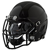 Vicis ZERO1 Youth Helmet