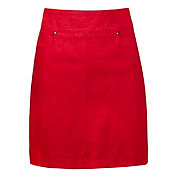 Nancy Lopez Women's Pully Golf Skort - Extended Sizes