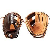 Nokona 11.5'' Alpha Series Glove 2020