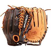 Nokona 12.5'' Alpha Series Glove 2020