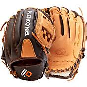 Nokona 12'' Alpha Series Glove 2020