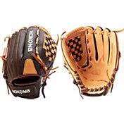 Nokona 12.5'' Alpha Series Fastpitch Glove 2020