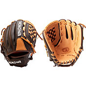 Nokona 12'' Alpha Series Fastpitch Glove 2020