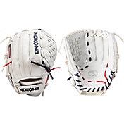 Nokona 12.5'' AmericanKIP Series Fastpitch Glove 2020