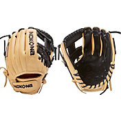 Nokona 11.5'' SKN Series Fastpitch Glove 2020