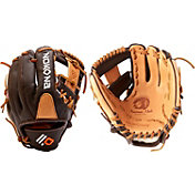 Nokona 10.5'' Youth Alpha Series Glove 2020