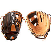 Nokona 11.25'' Youth Alpha Series Glove 2020