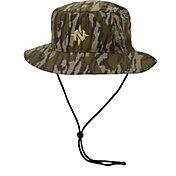 NOMAD Men's Bucket Hat