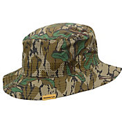 NOMAD Men's Bucket Hat