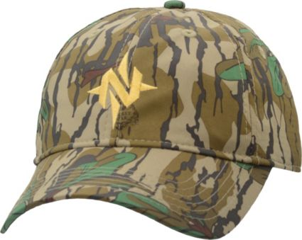 23b4eab9d5808d NOMAD Men's Camo Low Country Hat | DICK'S Sporting Goods