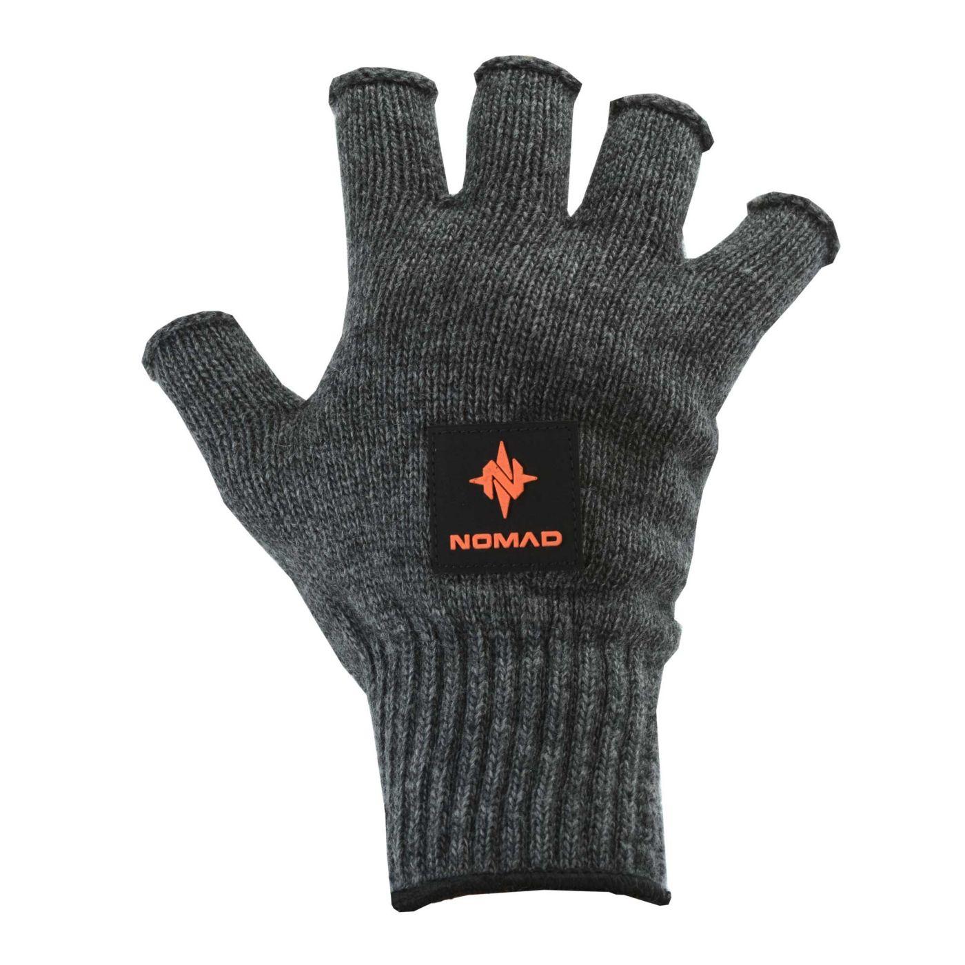 Nomad Hobo Gloves