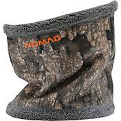 NOMAD Harvester Neck Gaiter