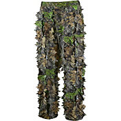 NOMAD Men's Leafy Hunting Pants
