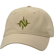 NOMAD Men's Low Country Hat