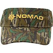 NOMAD Men's Mark Visor
