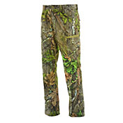 NOMAD Men's Stretch-Lite Hunting Pants