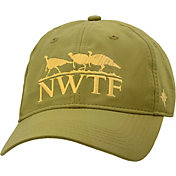 NOMAD Men's NWTF Low Country Hat
