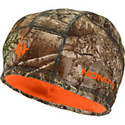 NOMAD Men's Reversible Fleece Hunting Beanie