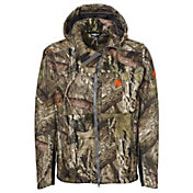 NOMAD Men's Scrape Jacket