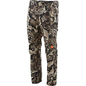 NOMAD Men's Signpost Pants