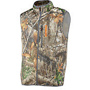 NOMAD Men's Slaysman Camo Hunting Vest