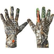 NOMAD Men's Southbounder Fleece Hunting Gloves