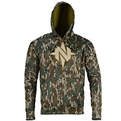 20606f90fe4a7 Product Image · NOMAD Men's Southbounder Camo Hoodie