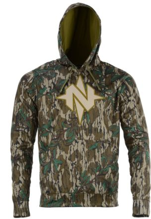 0781c012203f0 Turkey Hunting Vests, Apparel & Accessories | DICK'S Sporting Goods