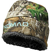 NOMAD Woman's Harvester Beanie