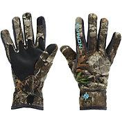 NOMAD Women's Harvester Gloves