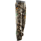 NOMAD Youth Harvester Hunting Pants