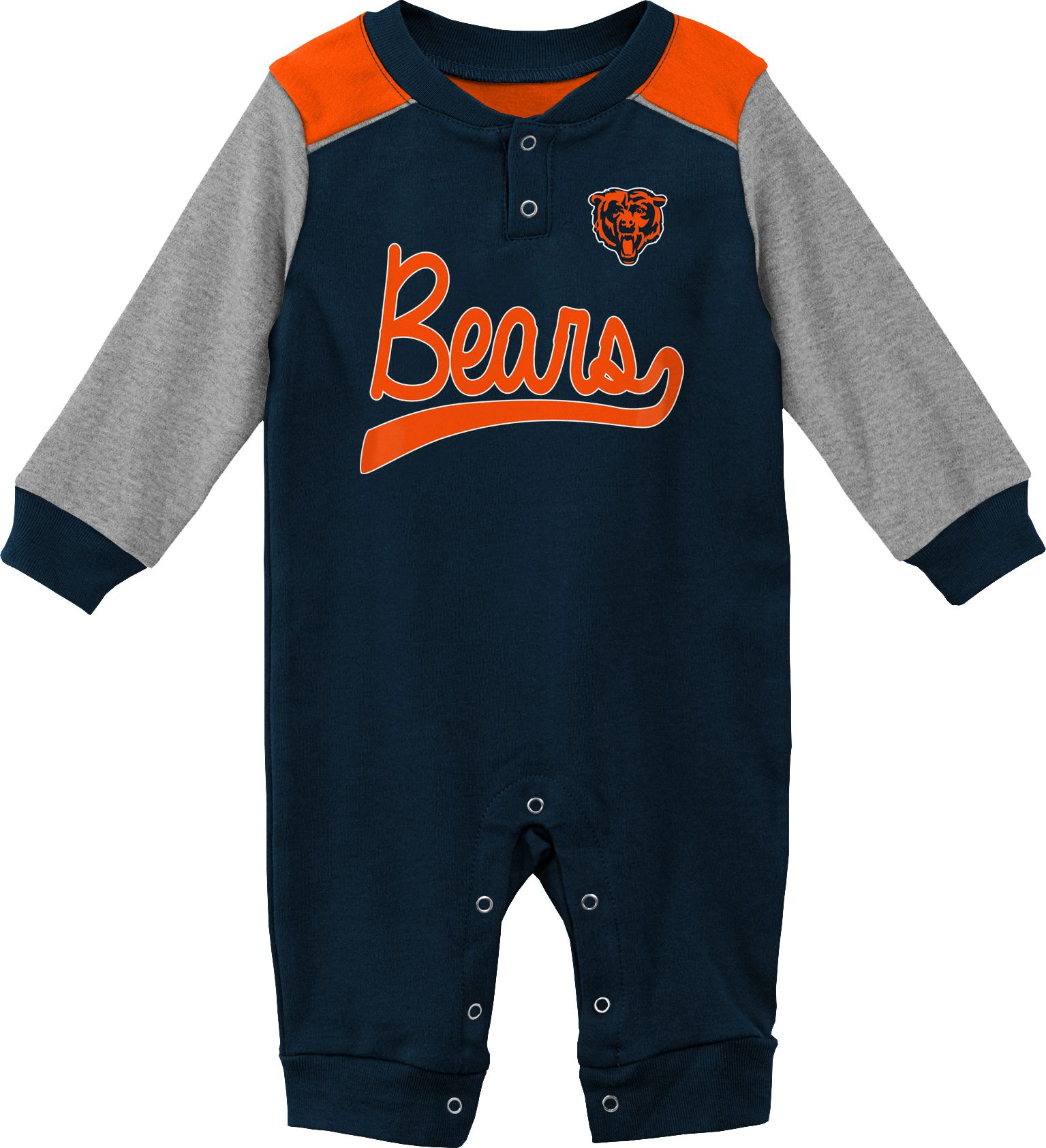 outlet store 4cd68 7cde1 chicago bears sports apparel