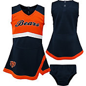 8dbe62cc Chicago Bears Apparel & Gear | DICK'S Sporting Goods