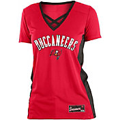 new product 0815f d7f81 Tampa Bay Buccaneers Apparel & Gear | DICK'S Sporting Goods