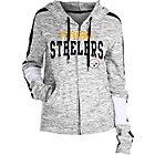 Women's Steelers Apparel