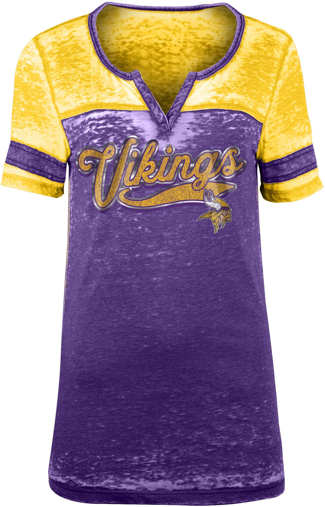 womens vikings shirt