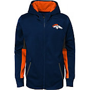 best authentic fda21 46d42 Denver Broncos Kids' Apparel | NFL Fan Shop at DICK'S