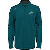 pretty nice 3fb26 adb80 Philadelphia Eagles Kids' Apparel | NFL Fan Shop at DICK'S