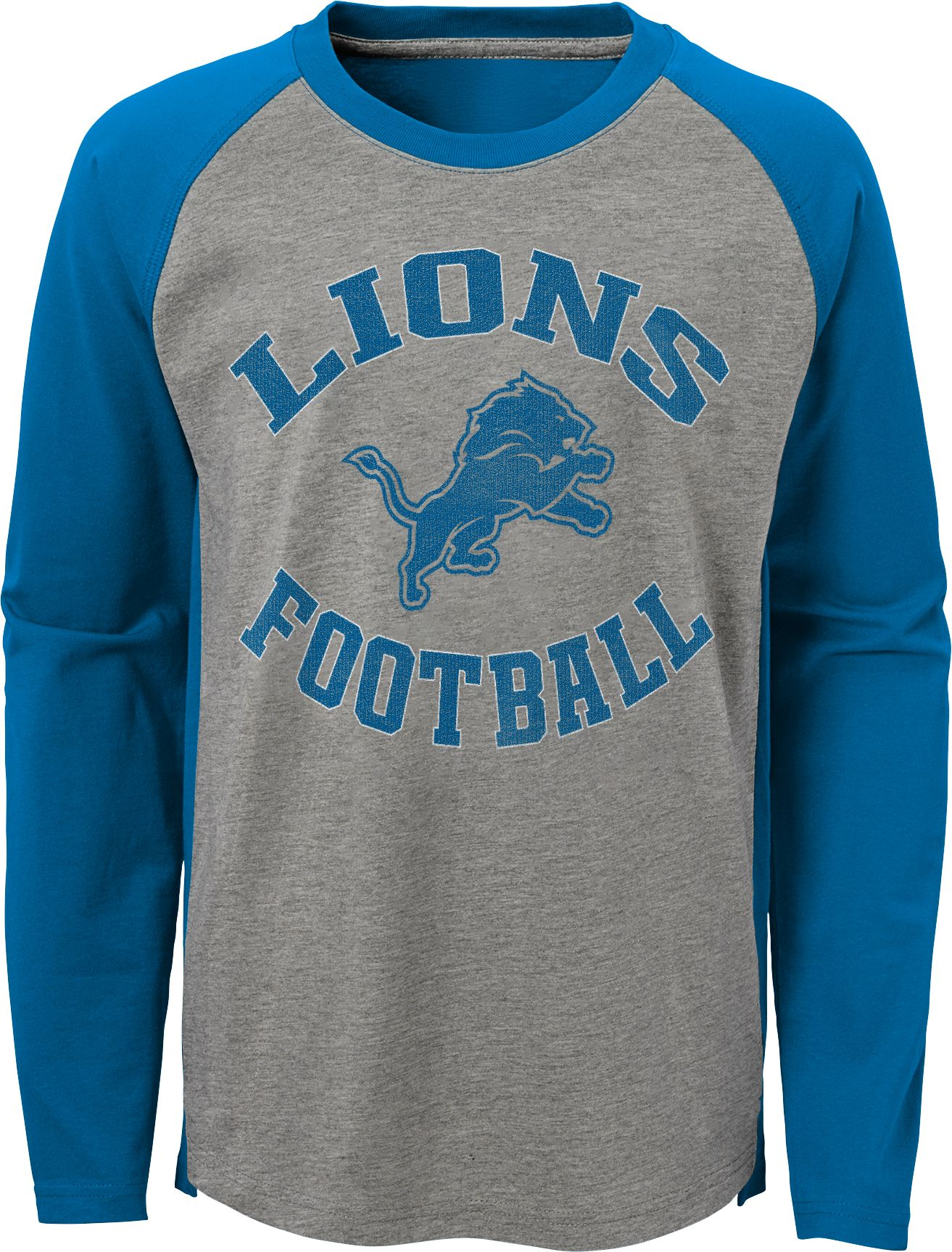 finest selection eca8b 5852a detroit lions team apparel