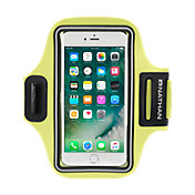 Nathan Adult Stridesport Smartphone Carrier Running Armband