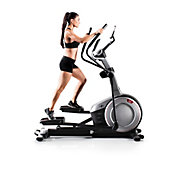 NordicTrack E 9.5i Elliptical