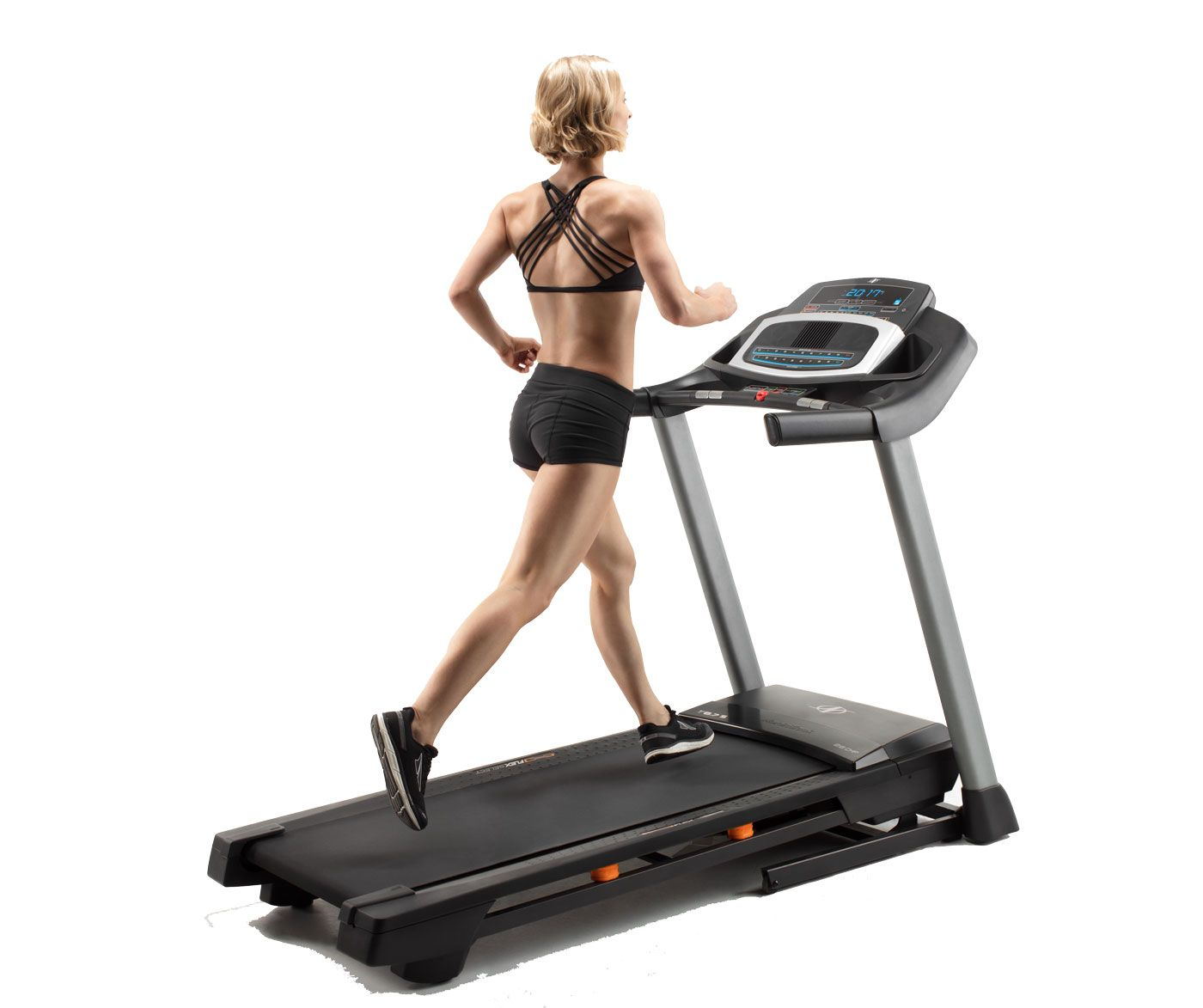 NordicTrack T 6.7 S Treadmill