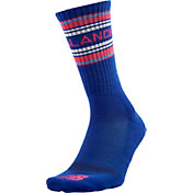 New Balance Big League Chew Crew Socks