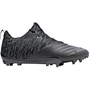 New Balance Men's BurnX 2 Lacrosse Cleats