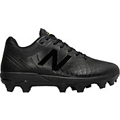 New Balance Men's 4040 v5 TPU Baseball Cleats
