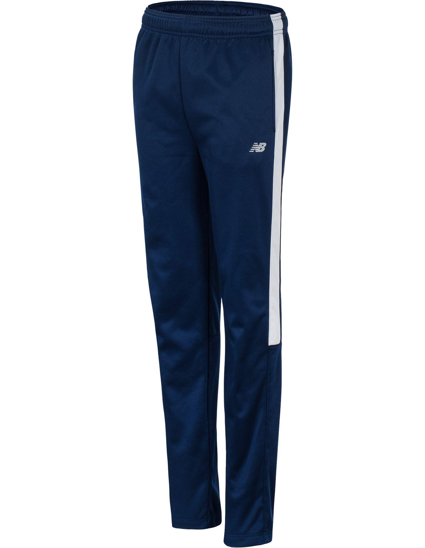 New Balance Little Boys' Athletic Pants