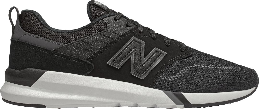 New Balance Men's 009 Shoes