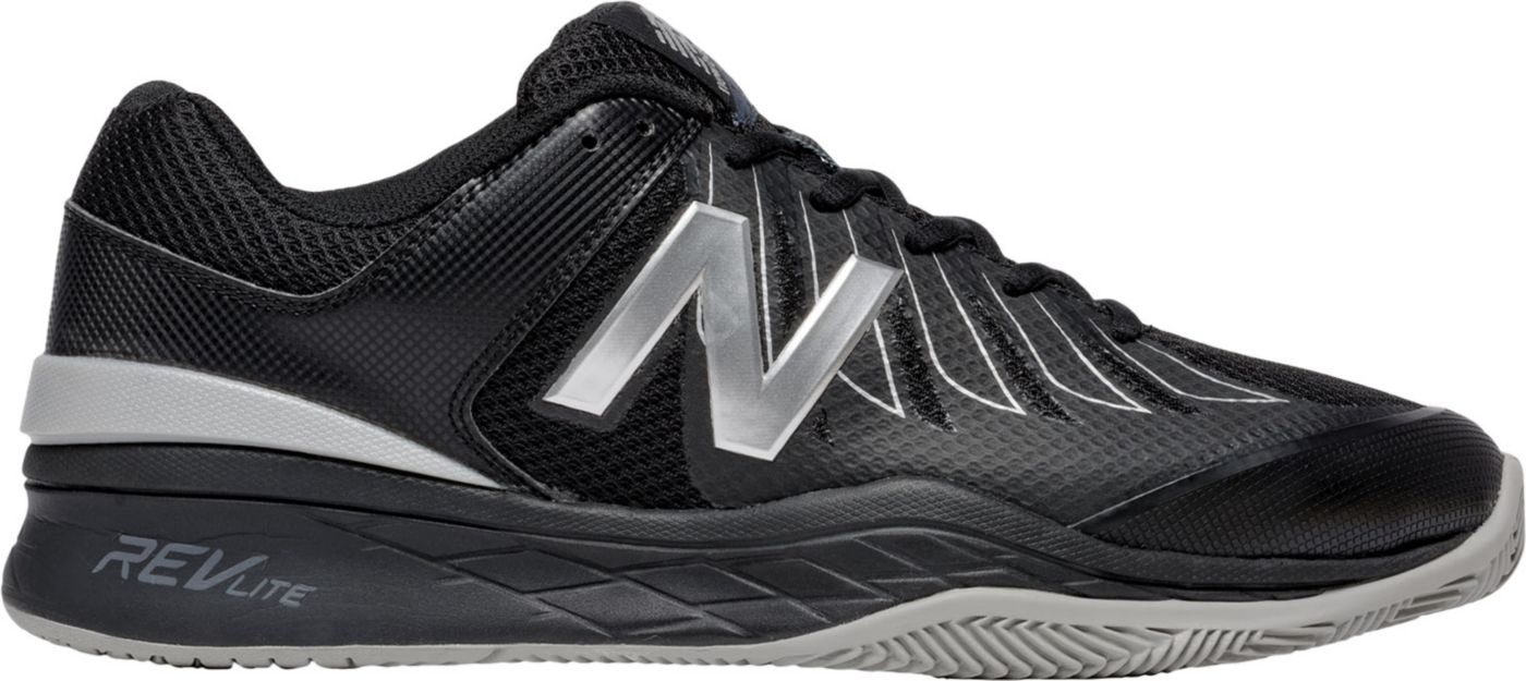 New Balance Men's 1006 Tennis Shoes