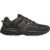 New Balance Men's 410v6 Trail Running Shoes