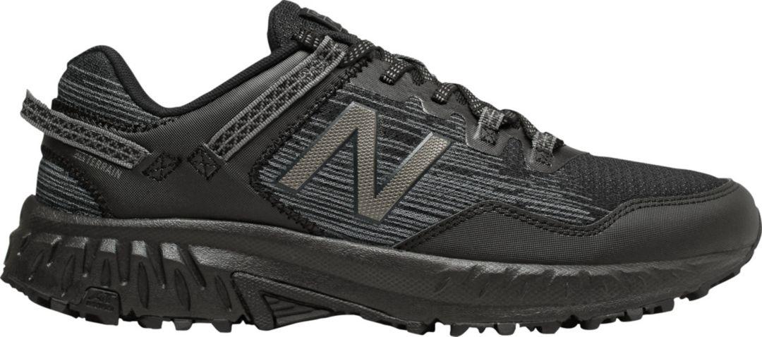 613408b6b5b New Balance Men's 410v6 Trail Running Shoes